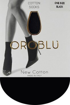 Носки OROBLU cotton