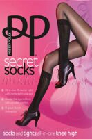 Колготки Pretty Polly knee high