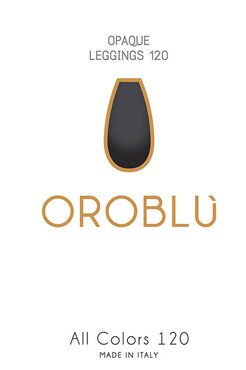 Леггинсы OROBLU ALL COLORS