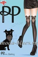 Колготки Pretty Polly Barking Dog