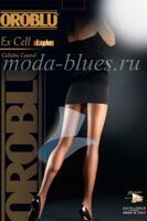 Колготки OROBLU EX-CELL LIGHT