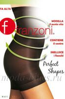 Шорты Franzoni Perfect Shapes