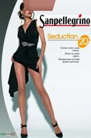 Колготки Sanpellegrino SEDUCTION 20